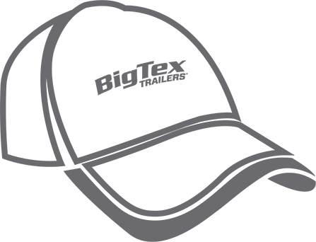 Big Tex Apparel